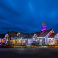 Treacys Oakwood Hotel, hotel near Shannon Airport - SNN, Shannon