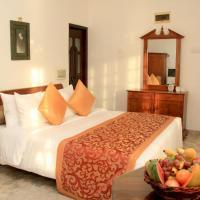 High Rich Resort, hotel in Aluthgama