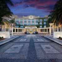 Palazzo Versace, hotel in Gold Coast