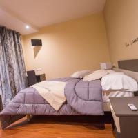 Maison 3g, hotell i Ariccia