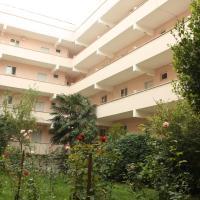 Orçin Apart Hotel, hotel in Lapseki