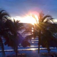 Hacienda del Mar Resort Condominio 205