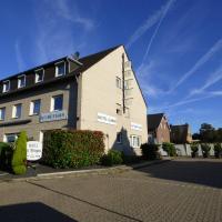 Hotel Alt Büttgen, hotel in Kaarst