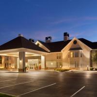 Homewood Suites Harrisburg-West Hershey Area, hotel in Mechanicsburg