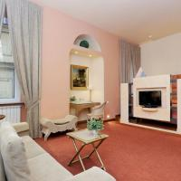 Rome in your heart - Spagna apartment