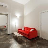 Parthenope Apartment