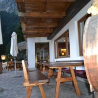 Apartment Antholzersee