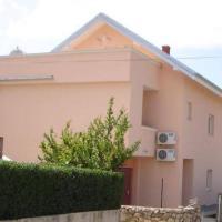 Apartment Prskalo - Vodice