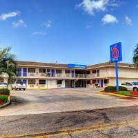 Motel 6-Slidell, LA - New Orleans, hotel in Slidell