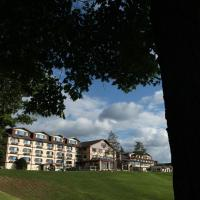 Chestnut Mountain Resort, hotel sa Galena