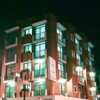 Hotel La Vista