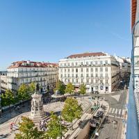 Chiado Camões Apartments | Lisbon Best Apartments, hotel in Bairro Alto, Lisbon