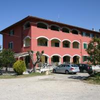 Terre D'Orcia, hotel in Seggiano