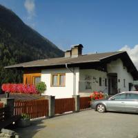Haus Dorfblick, hotel in Prägraten