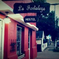 Hostel La Fortaleza