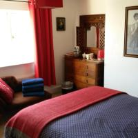 Podehole Bed and Breakfast, hotel in Spalding