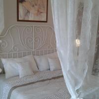 Casanova, hotel a Schio