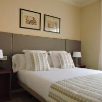 Apartament El Miracle, hotel en Cardona