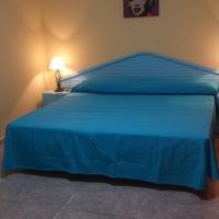 Viviendas XXIII, hotel en Puerto del Rosario