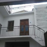 B & b barbaricino, hotell i Oliena