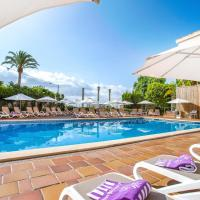 Be Live Experience Costa Palma