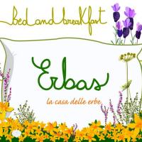 Erbas Bed and Breakfast, hotel in Nuoro