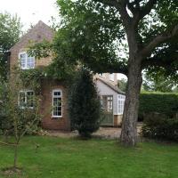 Beech View Cottage, hotel in Downham Market