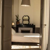 Chambre d'hôtes avec cuisine commune - 5 mns de Narbonne