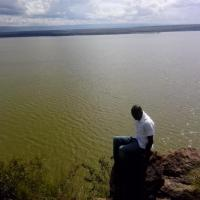 Eagles Point Camp, Lake Elementaita, hotel in Gilgil