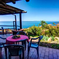 Costa North Sardinia, hotel a Costa Paradiso