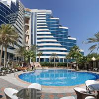 Elite Resort & Spa, hotel near Bahrain International Airport - BAH, Manama