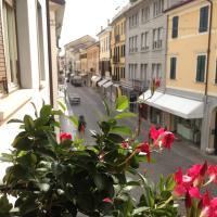 B&B Airis, hotel in Pordenone