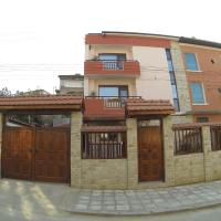 Ego 2 Guesthouse, hotel in Belogradchik