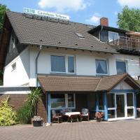 Gästehaus Schewe, Hotel in Ahnsen