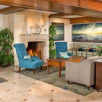 Ayres Hotel Laguna Woods, hotel in Laguna Woods