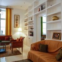 Apartment Weller