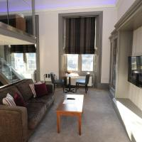 Court Residence, hotel in Linlithgow