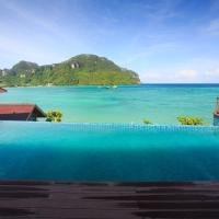The Cobble Beach, Hotel in Ko Phi Phi