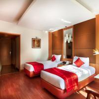Regency Madurai by GRT Hotels, hôtel à Madurai