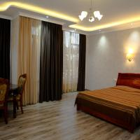 White Hotel Guesthouse