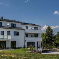 Gästehaus Turmblick, hotel in Bad Abbach