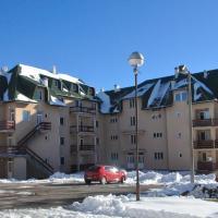 Apartments Varga, hotel u Divčibarama