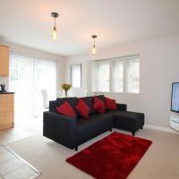 Beech Lodge Apartments, 2 Bed Apts close to Headington Hospitals