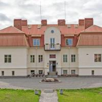 Norrfly Herrgård, hotel in Kilafors