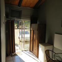 De Villas Guesthouse