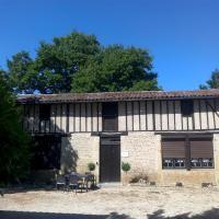 Les Gites de Castera, hôtel à Aire-sur-l'Adour