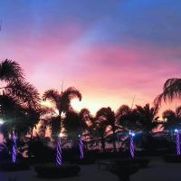 Aruba Surfside Marina, hotel in Oranjestad