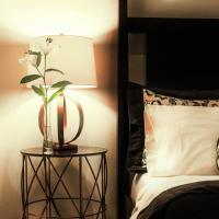 La Isabela Suites, hotel in Casco Viejo, Panama City