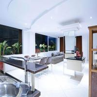 Flora Apartment Bali