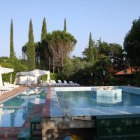 Ristorante Albergo Felcaro, hotel in Cormòns